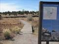Image for Calderon Trail - Cibola County, NM
