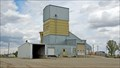 Image for Spring Coulee Seed Cleaning Co-op - Spring Coulee, AB