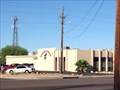 Image for LOOM Lodge 2243 - Peoria, AZ