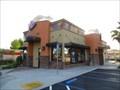 Image for Taco Bell - Auburn Blvd - Sacramento, CA