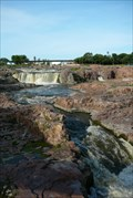 Image for Sioux Falls - Sioux Falls, SD