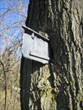 Image for Omnivorous Trees - Property Sign at Happy Rolph's