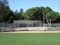 Image for Memorial Park Baseball Field - Cupertino, CA