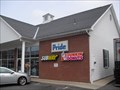 Image for Dunkin' Donuts - Feeding Hills, MA 01030
