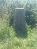 Image for Trigpoint - Barkestone, Leicestershire