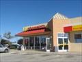 Image for McDonalds - Abbot St - Salinas, CA