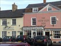 Image for The New Sun Inn - Kimbolton, Cambridgeshire, UK