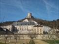 Image for Château de La Roche-Guyon - La Roche-Guyon, France