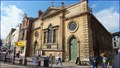 Image for St John's Church - Northgate Street, Gloucester, UK