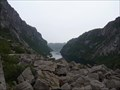 Image for Gloppedalsura scree - Rogaland, Norway