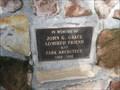 Image for John G Grace - Mokelumne Hill, CA