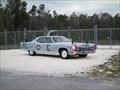 "Image for VAQ-134 EA6-B ""Prowler"" - Pensacola, FL"