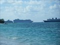 Image for Royal Watler Cruise Terminal, George Town, Cayman Islands