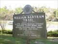 Image for William Bartram Trail - Grand Bay, AL