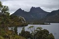 Image for Cradle Mountain National Park
