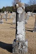 Image for Joseph O'Power, Bingen Ozan Cemetery, Bingen, AR