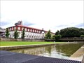 Image for Vila Flor Palace