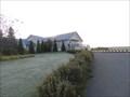 Image for Club de golf Beauceville, Beauceville, Qc, Canada