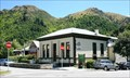 Image for Lakes District Museum — Arrowtown, New Zealand