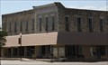 Image for 415 E 3rd St -- Lampasas Downtown Historic District, Lampasas TX