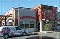 Image for Boston Pizza -  Regent Ave - Winnipeg MB