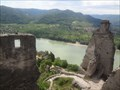 Image for Durnstein overlook, Austria
