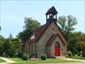 Image for Church of the Redeemer--Episcopal  -  Cannon Falls, MN