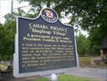 Image for Cahaba Homestead Village Historic District - Trussville, Alabama
