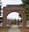 Image for Kennedy Commons - Anaconda, MT