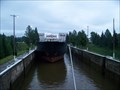 Image for Vytegra River Lock #2 - Russia