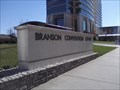 Image for Branson Convention Center - Branson MO