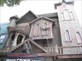 Image for Haunted Grimm House - Kissimmee, FL