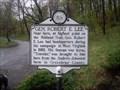 Image for Gen. Robert E. Lee
