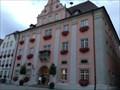 Image for Rottenburg, Germany, BW