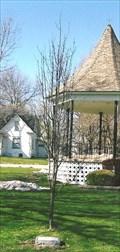 Image for Matthew Corbett ~ Keytesville, MO