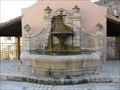 Image for FONTAINE   COTIGNAC