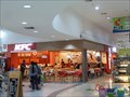 Image for KFC - Big C Extra - Chiangmai, Thailand