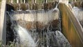 Image for Meyers Falls Dam - Kettle Falls, WA