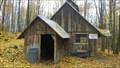 Image for Refuge Le Relais - Parc régional éducatif Bois de Belle-Rivière