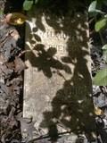 Image for Rochelle Black Cemetery