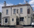 Image for The Garland, Brighton Road, Redhill, Surrey UK