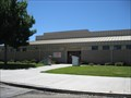 Image for Oakley Public Library - Oakley, CA