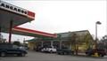Image for Kangaroo Truck Stop - Middleburg, FL