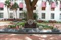 Image for FLORIDA POLICE MEMORIAL