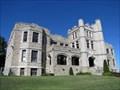 Image for Missouri Pythian Home - Springfield, Missouri