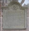 Image for Gettysburg Address - Williamsport, PA