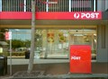 Image for Taree Post Ofiice (Shop)  NSW, 2430