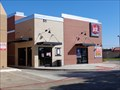 Image for Jack in the Box - W Arapaho Rd - Richardson, TX