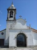 Image for Igreja de São Miguel/Milharado/Mafra/Lisboa/Portugal