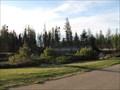 Image for Cougar Creek Golf Resort - Wabamun, Alberta